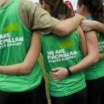 Macmillan Cancer Support announces new partnership with Home Retail Group to raise £3M by March 2017 through fundraising activities and events
