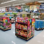 Meijer partners with Scotts-MiracleGro to create Garden Marketplace inside 27 Meijer stores across the Midwest