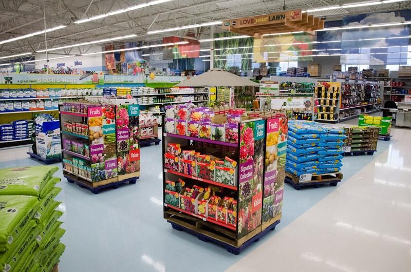 epr retail news meijer partners with scotts miraclegro