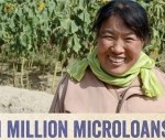 Whole Foods Market events to raise more than $4.6 million for global poverty alleviation as part of Whole Planet Foundation's 2015 Prosperity Campaign