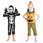 Sainsbury's: from Halloween 2015 all children's dress-up outfits will be tested to the British nightwear flammability safety standard