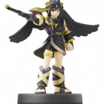 Nintendo's Dark Pit amiibo exclusively available at Best Buy starting July 31