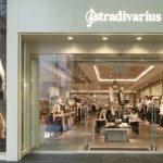 Stradivarius to expand its range with the creation of line for young men in 2017