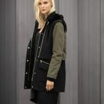 British designer Savannah Miller joins Debenhams' Designer portfolio with new casual to formal line launching in Autumn/Winter 2015