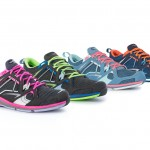 Décathlon's Newfeel shoes built around the Propulse Walking Technology innovation attack the sport walking market