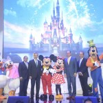 Philippines: SM Group to bring the Disney brand of stories closer to Filipinos through mall, retail, entertainment and amusement opportunities