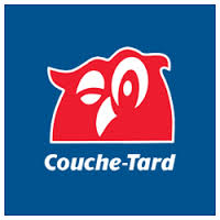 Epr retail news alimentation couche tard inc to acquire cst brands inc - Alimentation couche tard ...