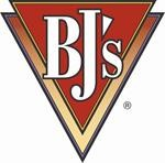 BJ's Restaurants announces the opening of its newest restaurant in Lafayette, Louisiana