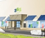 365 by Whole Foods Market will open its third location on Sept 14 in Bellevue, Washington