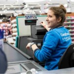 Carrefour to hire 6,000 people to reinforce the peak working periods this summer