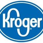 @Kroger #announces management changes in @Ralphs