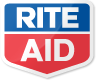 Rite Aid to relocate its store at Market Street in Harrisburg to Strawberry Square in the heart of Pennsylvania's capital city