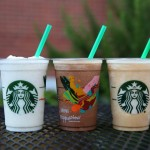 Starbucks 10-ounce Mini Frappuccino available for a limited time this summer