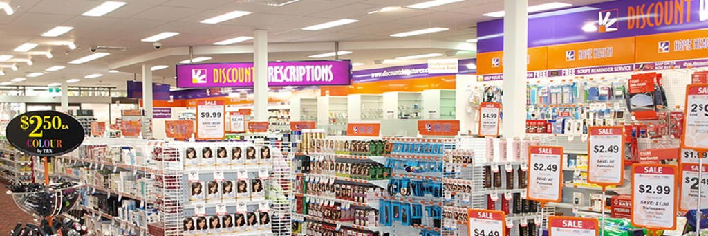 Epr retail news the discount drug stores recognises balwyn north discount d - Www stores discount com ...