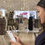 "Macy's announces the pilot of its mobile web tool ""Macy's On Call"""