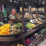 auchan-retail-france-opens-its-second-coeur-de-nature-store-in-paris