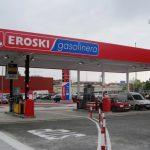EROSKI abre una nueva gasolinera en Castro Urdiales junto a su hipermercado