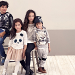 hm-and-wwf-inspire-people-to-care-for-our-planet-with-new-childrens-collection-this-autumn-2016