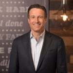 J. C. Penney Company announces election of Paul Brown, CEO of Arby's Restaurant Group to its board of directors