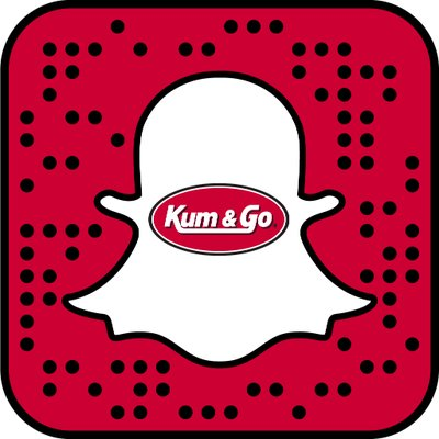 epr retail news kum amp go opens new store in 220 50th