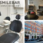 Linear Retail Properties announces Invisalign-only boutique Smilebar at Bryant Back Bay in Boston, MA