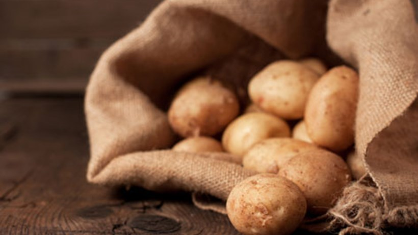 UK potato supplier Branston opens its £5m prepared potato factory extension in partnership with Tesco