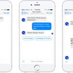 eBay launches personalized shopping assistant ShopBot Beta