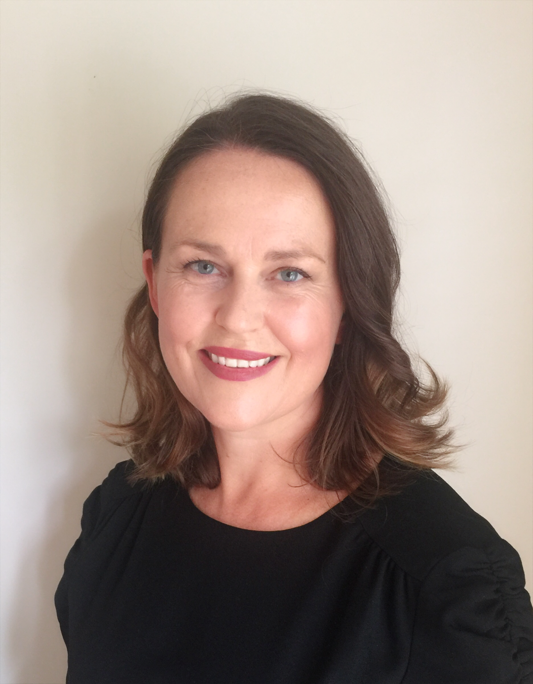 Foodstuffs North Island Ltd announces the appointment of Joanna Allan as CFO