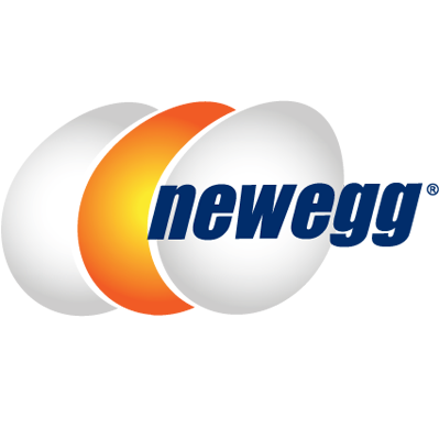 Is a NewEgg Preferred Account a hidden trade line? I am thinking about building a new computer, but don't want anything to show on my credit report and pay it overtime.