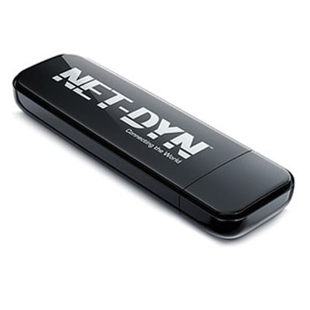 n600-usb-wi-fi-adapter