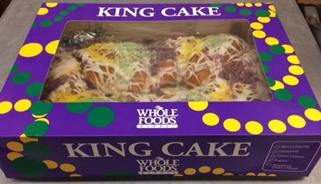 Whole Foods Arlington Facebook
