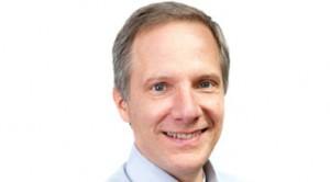 Ahold USA's Giant Carlisle Division president Rick Herring to retire