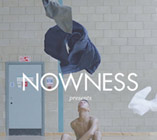 """LVMH group editorial platform NOWNESS unveiled unique """"e-shoppable"""" video Entitled 'Mine' featuring iconic fashion Houses"""