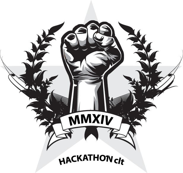 Harris Teeter and Tresata to host the second annual Hackathon CLT on April 25-26 at Packard Place in Uptown Charlotte