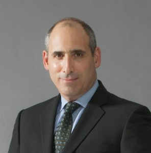 Peter Glusker joins Target as SVP new business integration and operations