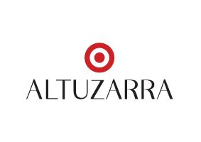 Target Corporation partners with luxury fashion brand Altuzarra