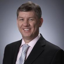 Paul D. Ramsay