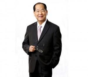 Mr. Jose T. Sio