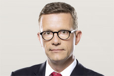 REWE Group extends executive board contract of Dr. Christian Mielsch until the end of August 2018
