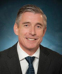 Walmart announces the promotion of Greg Foran to President and CEO of Walmart U.S.