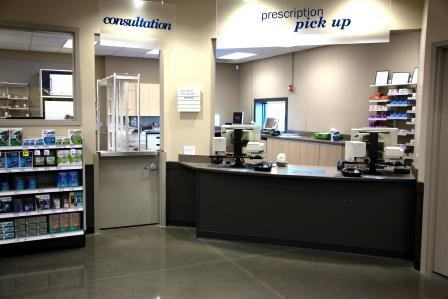 Meijer announces 24/7 pharmacy service to customers in Portage and Kalamazoo, Michigan