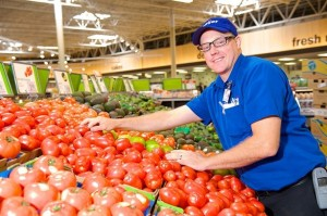 Meijer to hire thousands of new team members for the upcoming fall and holiday selling seasons
