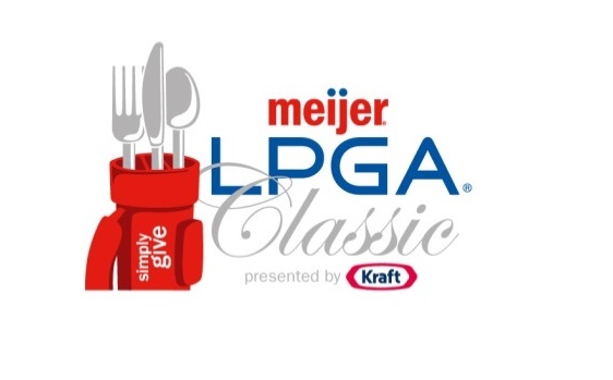 Meijer LPGA Classic presented by Kraft will return to Grand Rapids on July 20-26, 2015 at Blythefield Country Club
