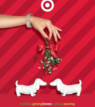 Target Corporation announces new initiatives for the 2014 holiday season