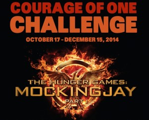 "Whole Planet Foundation joins forces with ""The Hunger Games: Mockingjay - Part I"" to raise $1 million for global poverty alleviation"