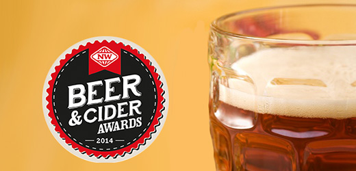 New Zealand: New World announces winners of the inaugural New World Beer & Cider Awards