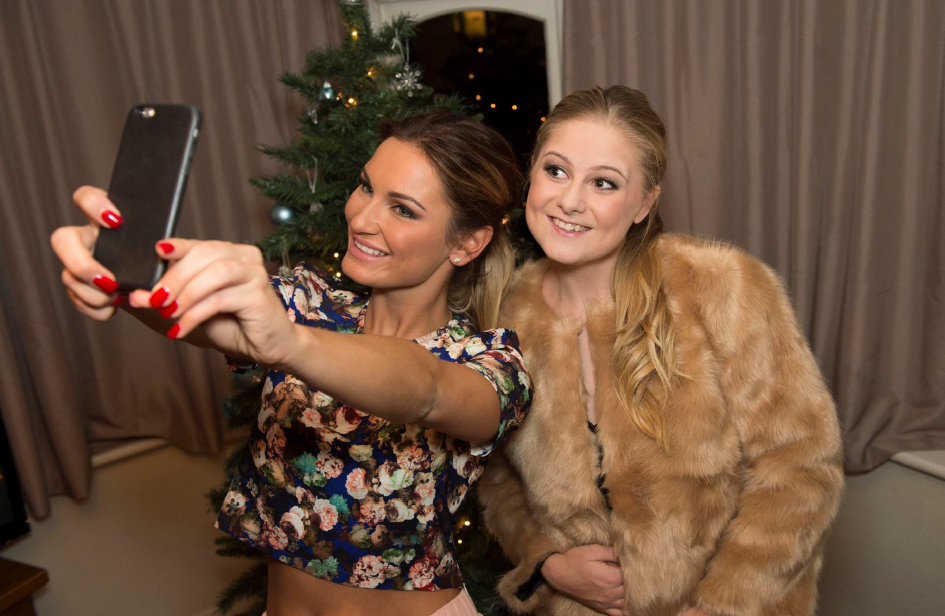 EPR Retail News | Tesco and Sam Faiers to give Maisie Bone from Kent ...