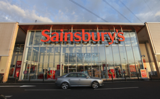 UK's foremost investigator of labour exploitation GLA to deliver bespoke training for the Sainsbury's product suppliers