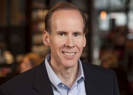Starbucks Coffee Company COO Troy Alstead to take an extended unpaid leave from the company from March 1, 2015