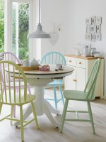 Homebase reports 78 percent year on year increase in the sale of craft paint
